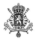 Logo guide des minist�res